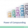 Power of compounding Slide9