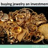 Is buying jewelry an investment?