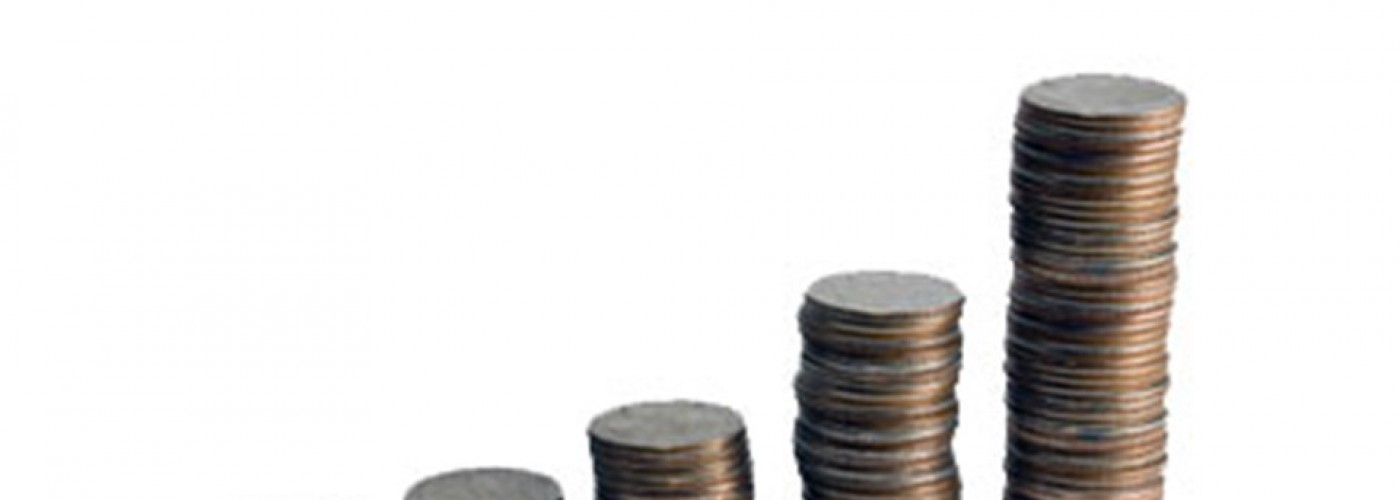 3 things about compounding that could be better understood