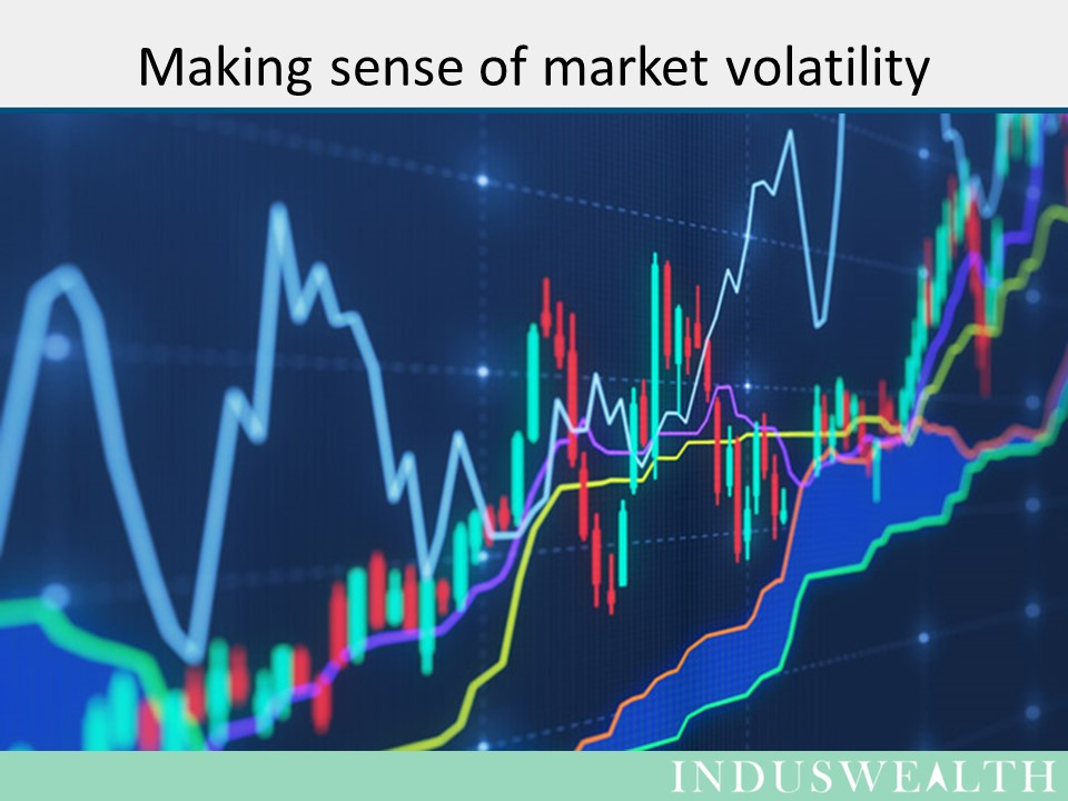 Dealing with Volatility-Slide1