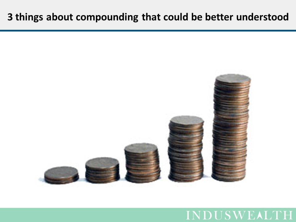 Compound Interest-Slide1