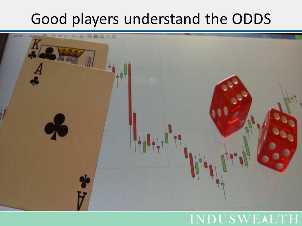 understanding-the-odds-1
