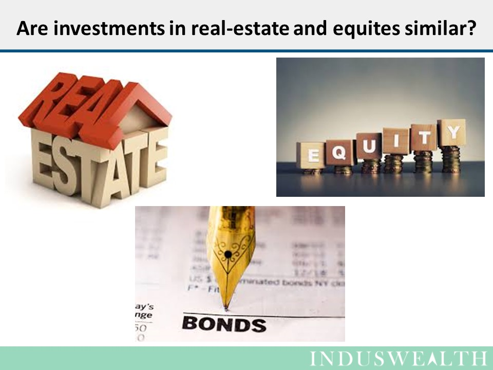 equities-bonds-and-real-estate-1