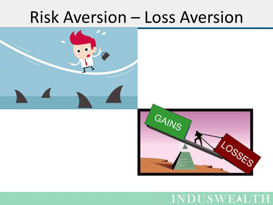 risk-aversion-loss-aversion